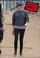 Celebrity Photo: Ashley Tisdale 2400x3411   1.3 mb Viewed 1 time @BestEyeCandy.com Added 90 days ago