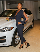 Celebrity Photo: Gabrielle Union 2462x3200   894 kb Viewed 26 times @BestEyeCandy.com Added 33 days ago