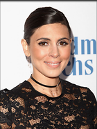 Celebrity Photo: Jamie Lynn Sigler 800x1068   112 kb Viewed 85 times @BestEyeCandy.com Added 408 days ago