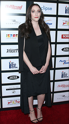 Celebrity Photo: Kat Dennings 2058x3658   847 kb Viewed 59 times @BestEyeCandy.com Added 155 days ago