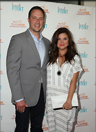 Celebrity Photo: Tiffani-Amber Thiessen 2189x3000   751 kb Viewed 36 times @BestEyeCandy.com Added 121 days ago