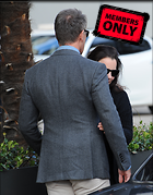 Celebrity Photo: Fran Drescher 1712x2192   1.5 mb Viewed 0 times @BestEyeCandy.com Added 90 days ago