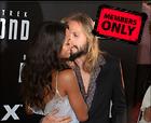 Celebrity Photo: Zoe Saldana 3873x3150   1.5 mb Viewed 0 times @BestEyeCandy.com Added 17 hours ago