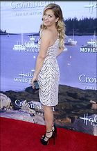 Celebrity Photo: Candace Cameron 1200x1856   351 kb Viewed 30 times @BestEyeCandy.com Added 26 days ago