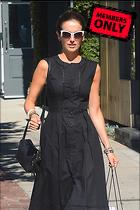 Celebrity Photo: Camilla Belle 2400x3600   1.7 mb Viewed 0 times @BestEyeCandy.com Added 3 days ago