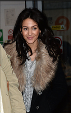 Celebrity Photo: Michelle Keegan 1000x1580   174 kb Viewed 24 times @BestEyeCandy.com Added 44 days ago