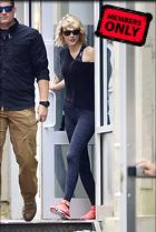 Celebrity Photo: Taylor Swift 2409x3600   1.5 mb Viewed 2 times @BestEyeCandy.com Added 11 days ago