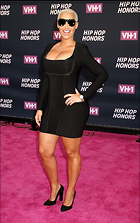 Celebrity Photo: Amber Rose 1200x1911   515 kb Viewed 98 times @BestEyeCandy.com Added 399 days ago