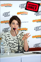 Celebrity Photo: Cobie Smulders 2000x3000   1.4 mb Viewed 7 times @BestEyeCandy.com Added 53 days ago