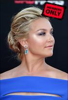Celebrity Photo: Elisabeth Rohm 3324x4896   2.0 mb Viewed 1 time @BestEyeCandy.com Added 237 days ago
