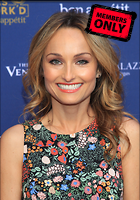 Celebrity Photo: Giada De Laurentiis 2100x3000   1.3 mb Viewed 5 times @BestEyeCandy.com Added 86 days ago
