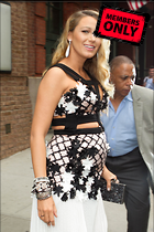 Celebrity Photo: Blake Lively 2100x3150   1.7 mb Viewed 2 times @BestEyeCandy.com Added 100 days ago
