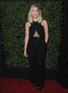 Celebrity Photo: Ashley Benson 2185x3000   1.3 mb Viewed 16 times @BestEyeCandy.com Added 97 days ago