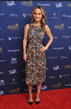 Celebrity Photo: Giada De Laurentiis 1950x3000   1.3 mb Viewed 59 times @BestEyeCandy.com Added 86 days ago