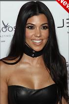 Celebrity Photo: Kourtney Kardashian 1200x1800   221 kb Viewed 2 times @BestEyeCandy.com Added 5 hours ago
