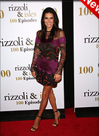 Celebrity Photo: Angie Harmon 1200x1647   233 kb Viewed 1 time @BestEyeCandy.com Added 8 hours ago