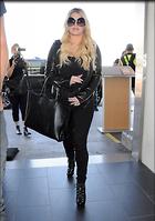 Celebrity Photo: Jessica Simpson 719x1024   136 kb Viewed 42 times @BestEyeCandy.com Added 51 days ago