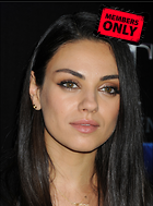 Celebrity Photo: Mila Kunis 3150x4259   2.0 mb Viewed 1 time @BestEyeCandy.com Added 12 days ago