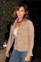 Celebrity Photo: Gina Gershon 1200x1810   302 kb Viewed 84 times @BestEyeCandy.com Added 60 days ago