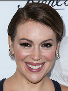 Celebrity Photo: Alyssa Milano 3163x4219   1.2 mb Viewed 31 times @BestEyeCandy.com Added 110 days ago