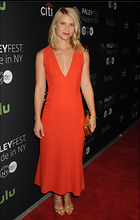 Celebrity Photo: Claire Danes 2100x3300   891 kb Viewed 28 times @BestEyeCandy.com Added 506 days ago