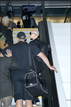 Celebrity Photo: Amber Rose 1200x1800   196 kb Viewed 43 times @BestEyeCandy.com Added 131 days ago