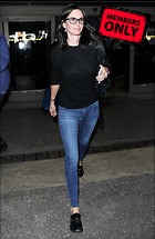 Celebrity Photo: Courteney Cox 2100x3231   2.0 mb Viewed 2 times @BestEyeCandy.com Added 841 days ago