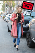 Celebrity Photo: Amber Heard 2920x4380   1.8 mb Viewed 5 times @BestEyeCandy.com Added 144 days ago