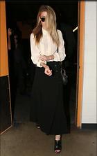 Celebrity Photo: Amber Heard 642x1024   84 kb Viewed 36 times @BestEyeCandy.com Added 149 days ago