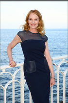 Celebrity Photo: Marg Helgenberger 1200x1800   202 kb Viewed 174 times @BestEyeCandy.com Added 281 days ago