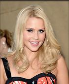 Celebrity Photo: Claire Holt 833x1024   189 kb Viewed 49 times @BestEyeCandy.com Added 148 days ago