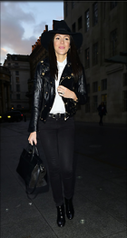 Celebrity Photo: Michelle Keegan 1200x2246   235 kb Viewed 10 times @BestEyeCandy.com Added 42 days ago