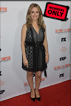 Celebrity Photo: Kelly Preston 2400x3600   1.3 mb Viewed 0 times @BestEyeCandy.com Added 335 days ago