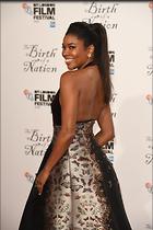 Celebrity Photo: Gabrielle Union 2200x3300   635 kb Viewed 51 times @BestEyeCandy.com Added 508 days ago