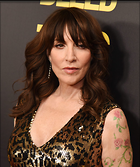 Celebrity Photo: Katey Sagal 1200x1432   242 kb Viewed 74 times @BestEyeCandy.com Added 119 days ago