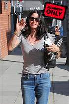 Celebrity Photo: Courteney Cox 2134x3200   1.9 mb Viewed 6 times @BestEyeCandy.com Added 899 days ago