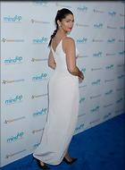 Celebrity Photo: Camila Alves 43 Photos Photoset #319852 @BestEyeCandy.com Added 560 days ago