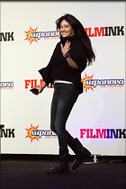 Celebrity Photo: Shannen Doherty 1200x1800   222 kb Viewed 97 times @BestEyeCandy.com Added 38 days ago