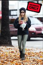 Celebrity Photo: Ashley Tisdale 2400x3600   1.3 mb Viewed 0 times @BestEyeCandy.com Added 22 days ago