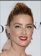 Celebrity Photo: Amber Heard 1200x1602   173 kb Viewed 47 times @BestEyeCandy.com Added 337 days ago