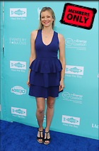 Celebrity Photo: Amy Smart 2400x3657   1.3 mb Viewed 6 times @BestEyeCandy.com Added 425 days ago