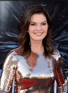 Celebrity Photo: Sela Ward 1200x1645   377 kb Viewed 198 times @BestEyeCandy.com Added 423 days ago