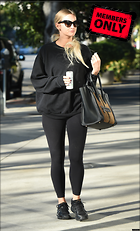 Celebrity Photo: Ashlee Simpson 2478x4080   3.2 mb Viewed 0 times @BestEyeCandy.com Added 58 days ago