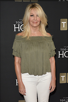 Celebrity Photo: Heather Locklear 1200x1800   307 kb Viewed 221 times @BestEyeCandy.com Added 811 days ago