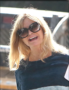Celebrity Photo: Goldie Hawn 800x1039   103 kb Viewed 69 times @BestEyeCandy.com Added 724 days ago