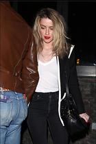 Celebrity Photo: Amber Heard 1200x1800   216 kb Viewed 16 times @BestEyeCandy.com Added 85 days ago