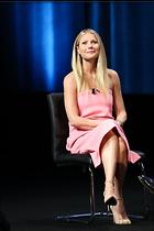 Celebrity Photo: Gwyneth Paltrow 2168x3250   1.2 mb Viewed 107 times @BestEyeCandy.com Added 444 days ago