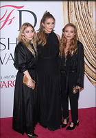 Celebrity Photo: Olsen Twins 1200x1734   231 kb Viewed 5 times @BestEyeCandy.com Added 17 days ago