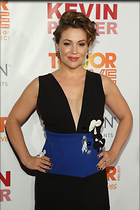 Celebrity Photo: Alyssa Milano 1200x1800   158 kb Viewed 140 times @BestEyeCandy.com Added 252 days ago