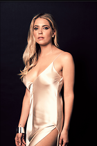 Celebrity Photo: Ashley Benson 1068x1600   664 kb Viewed 251 times @BestEyeCandy.com Added 239 days ago